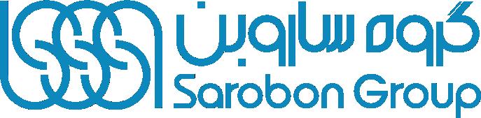 Sarobon Shop