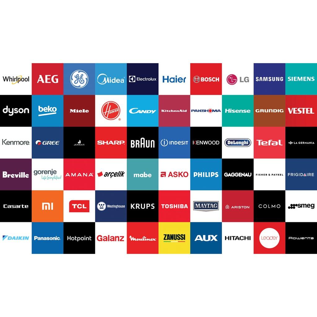 shasi-All Brands 100x60-min